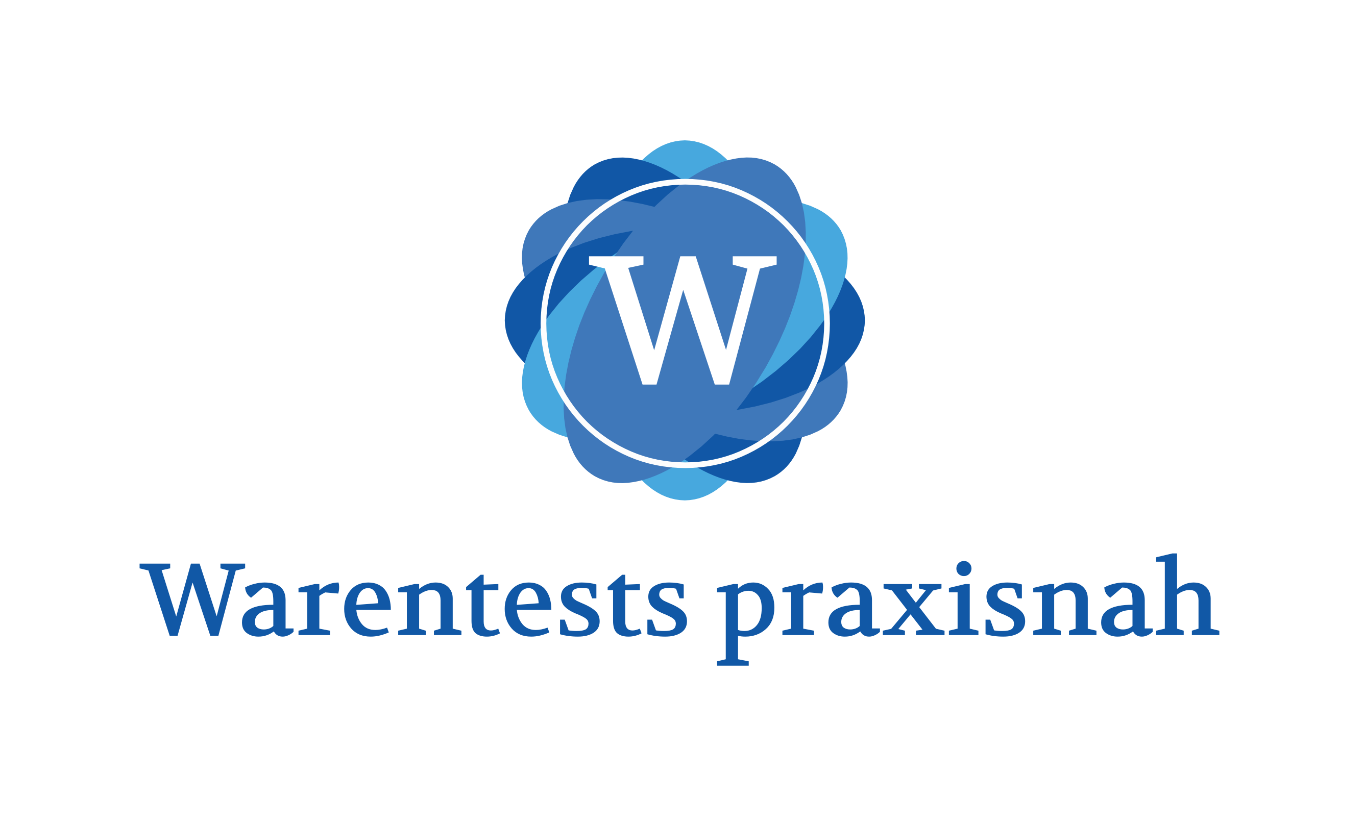 Warentests praxisnah